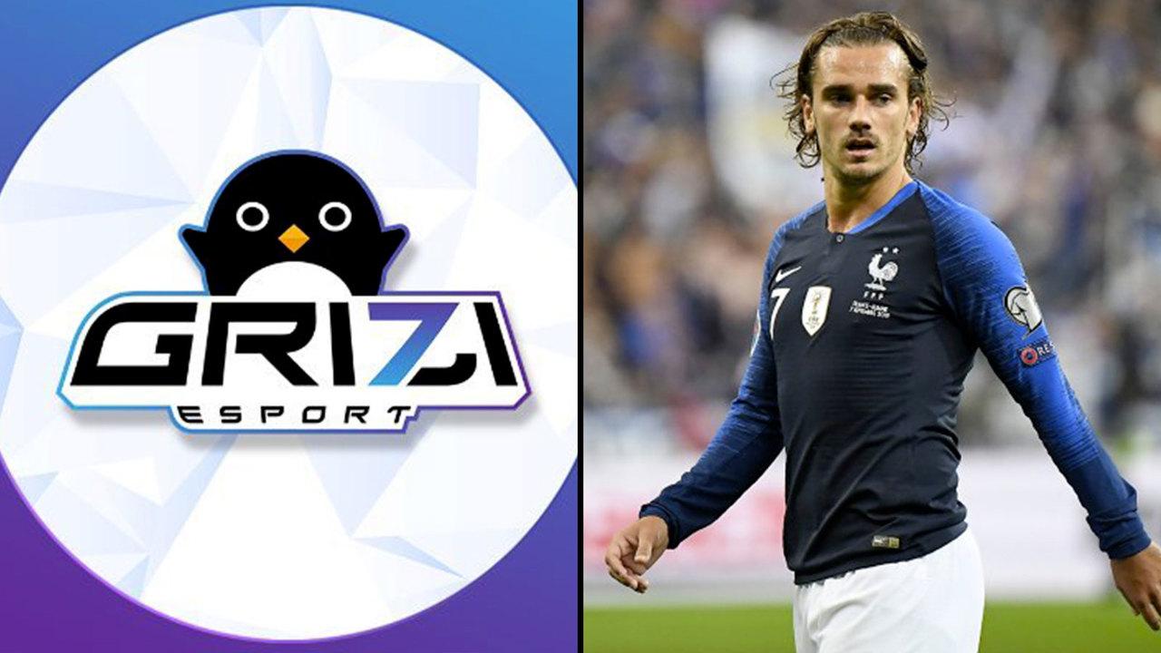 Le football et l'essor des eSports