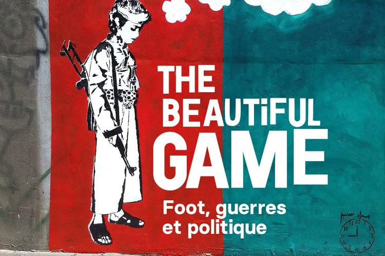 «The Beautiful Game» de Romain Molina : des footballeurs face à leurs destins