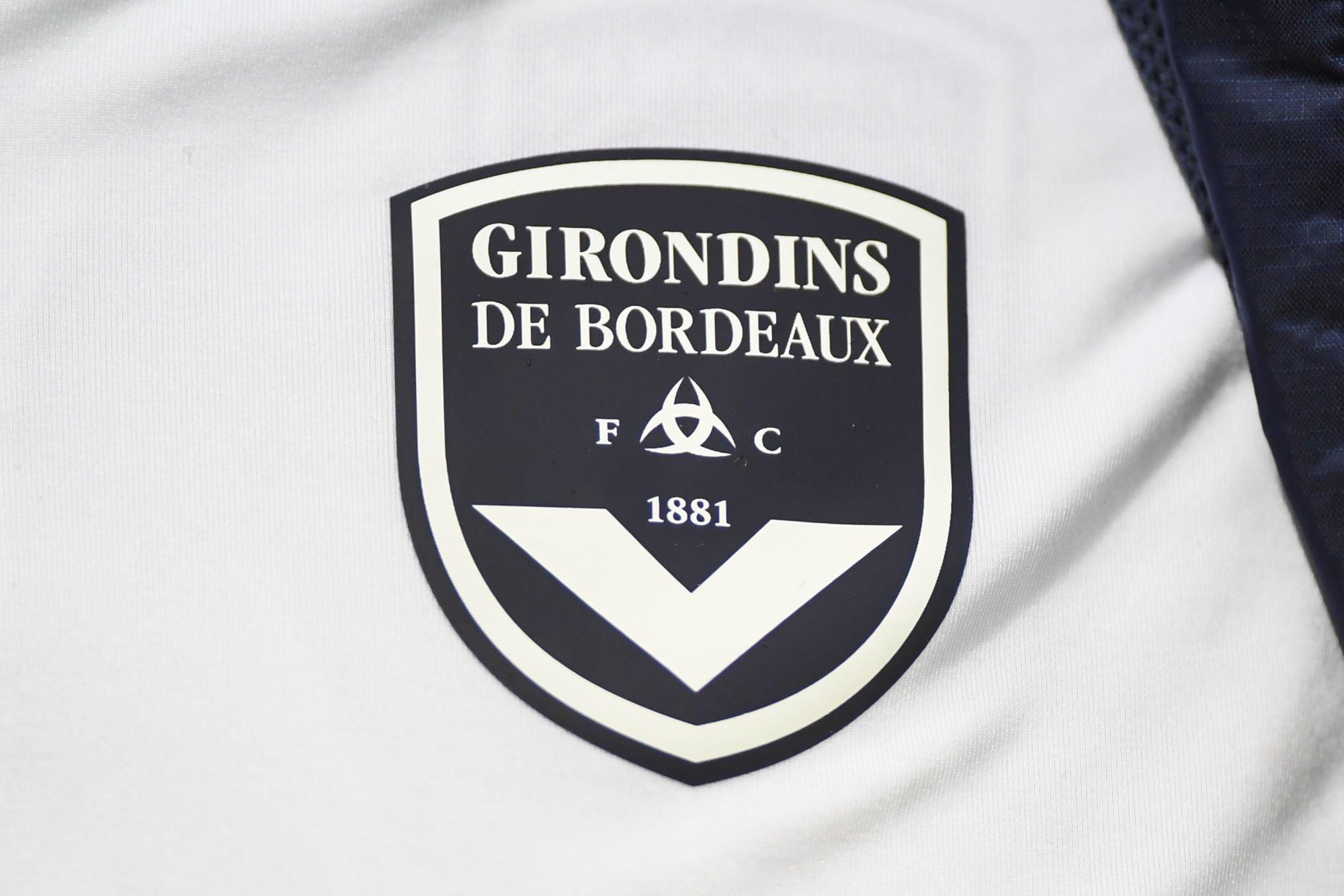 King Street se sépare de Bordeaux : un club historique en péril