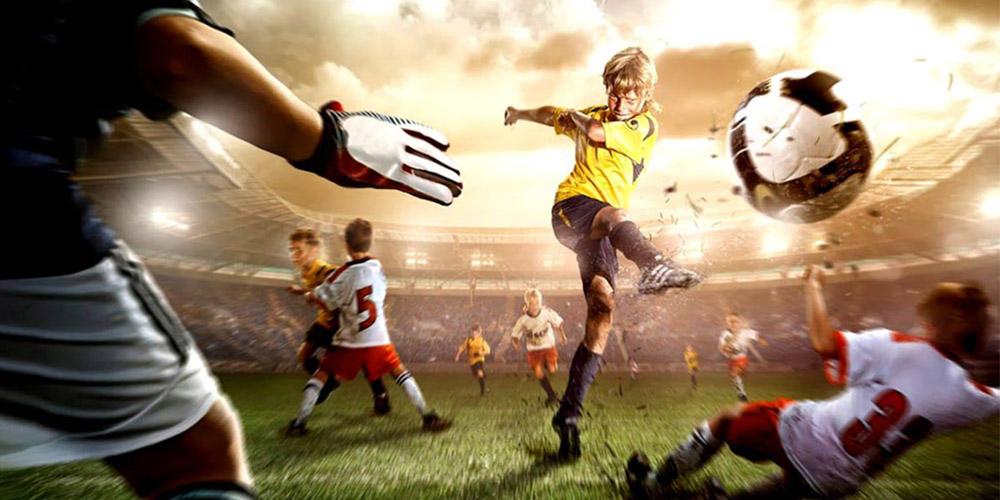 Pronostic ligue 2 – Comment optimiser ses paris