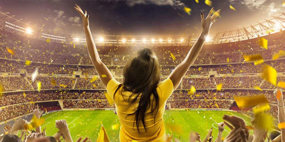 Pronostic Bundesliga – Parier sur le championnat Allemand
