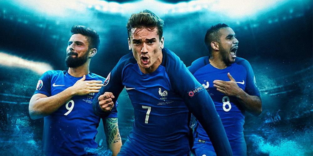Pronostic Ligue des Champions – Mettre toutes les chances de son côté