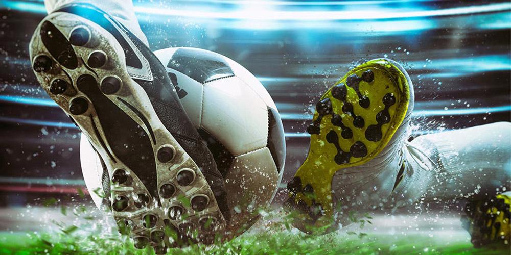 Robot pronostic foot – Est-il plus fort qu'un pronostiqueur ?