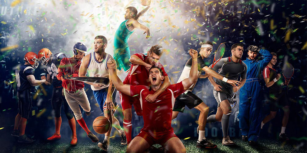Clean Sheet Paris Sportifs : Son fonctionnement en paris sportifs