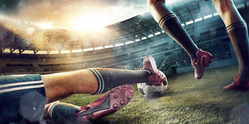 Bankroll en paris sportifs : Comment bien la gérer ?