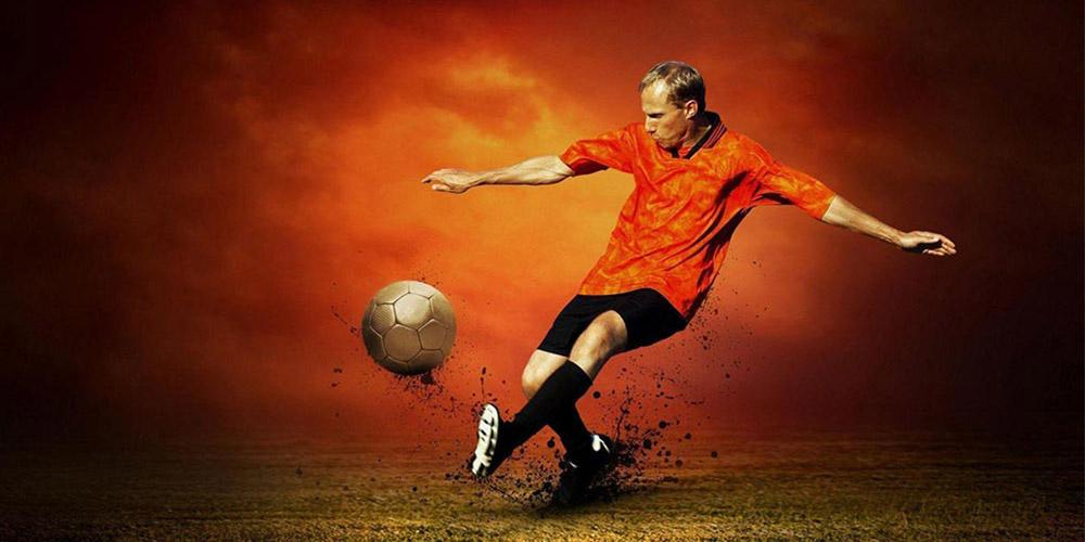 Match truqué aux paris sportifs : Quel impact pour les parieurs ?