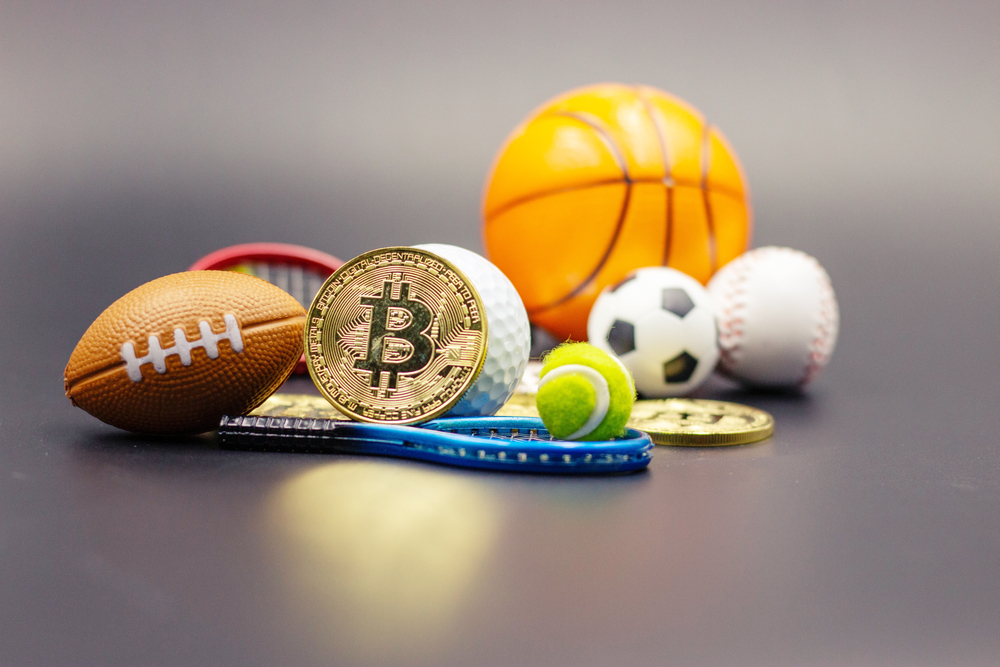Paris sportifs en Bitcoin : Bonne ou mauvaise idée ?