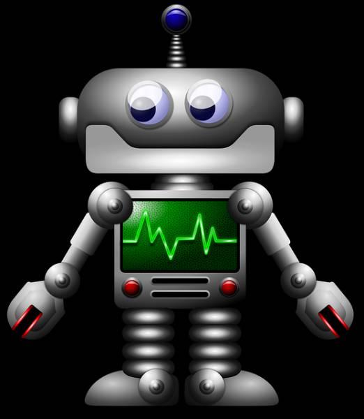 Robot pronostic foot - Est-il plus fort qu'un pronostiqueur ?