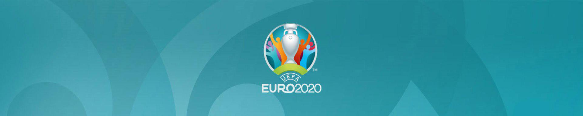 Classement des meilleurs pronostiqueurs pour l'euro 2020