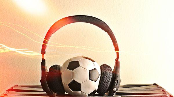 Le rôle de la musique dans le football