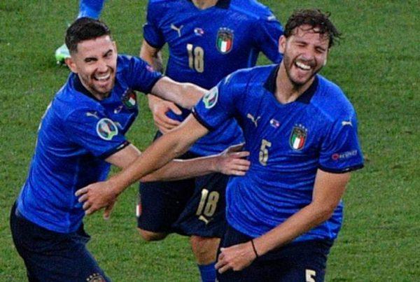 locatelli italie
