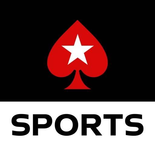 Avis & Test Complet sur Poker Stars