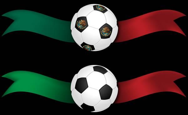 Pronostic Serie A : Comment les réussir ?