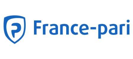 Site de Paris Sportifs : Quel est le meilleur site pour ses pronostics sportifs ?