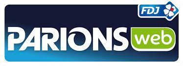 Avis & Test Complet sur Parions Sport