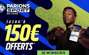 Code Promo Parions Sport - Bonus Parions Sport