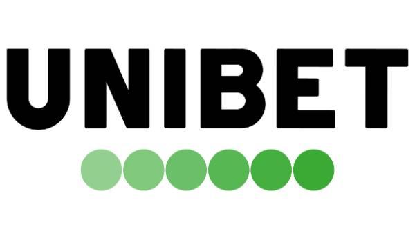 Code Promo Unibet - Bonus Unibet