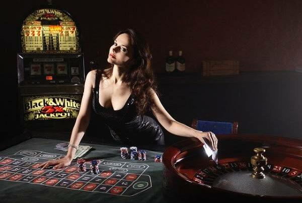 poker en ligne en Suisse