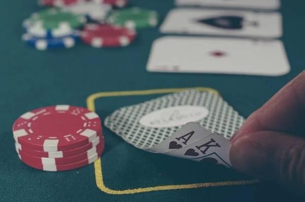 Les joueurs célèbres qui jouent au casino et au poker