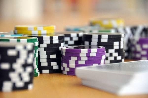 L'évolution des jeux d'argent et du poker en ligne en Suisse