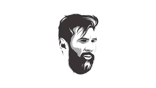 Lionel Messi au PSG : Pancartes de mécontentement et manifestations