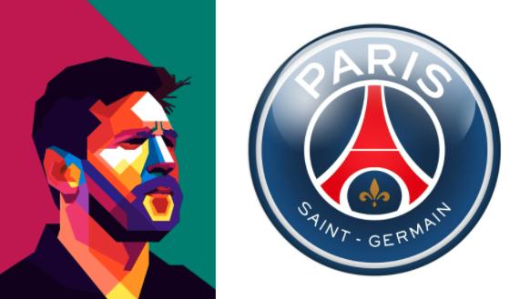 Messi payé en Fan Token: quand les cryptos flirtent avec le sport