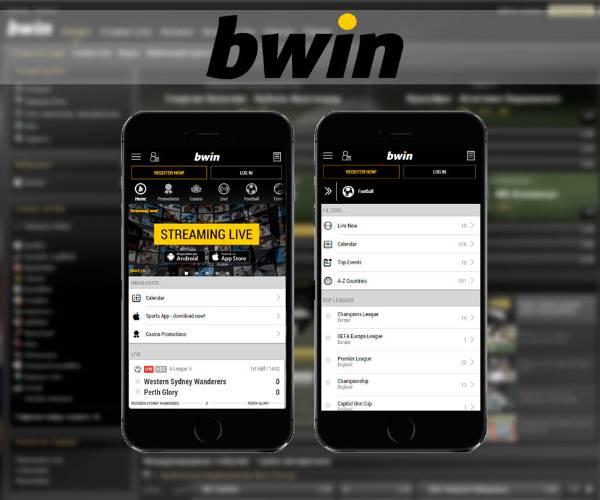 Avis & Test Complet sur BWIN