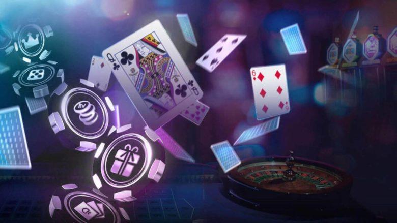 Quels sont les critères de fiabilité d'un casino en ligne ?