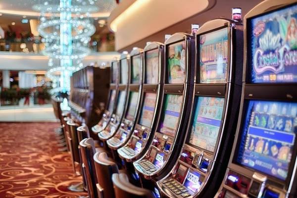 Backlink Casino : Pourquoi faut-il des liens de qualité ?