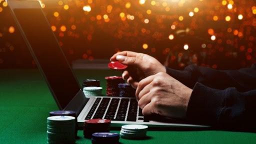 Quels sont les meilleurs casinos en ligne de France ?