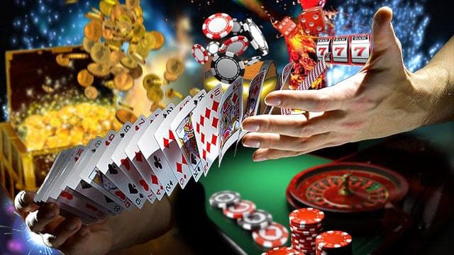 Roulette, blackjack ou machines a sous : quel jeu de casino en ligne pour gagner ?