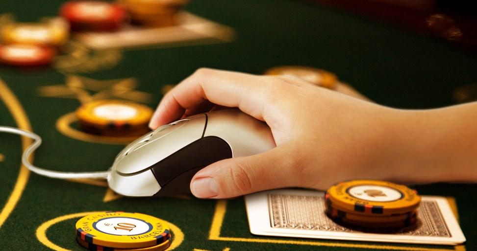 Où puis-je jouer gratuitement aux jeux de casino en ligne?