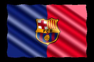 Barcelone, Juventus, Manchester United : 3 symptômes pour 3 légendes